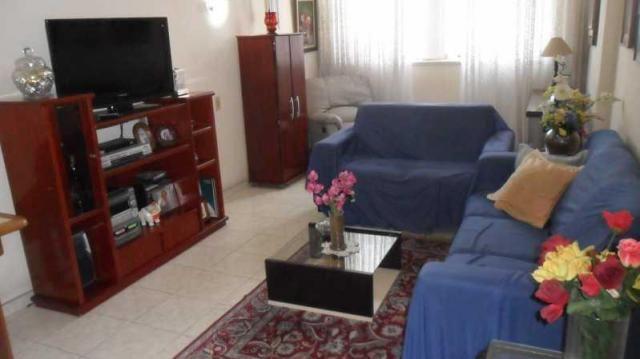Apartamento - ANDARAI - R$ 400.000,00 - Foto 3