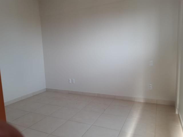 Apartamento 2 e 3 quartos - entrada em 60x - Ao lado do buriti shopping - Foto 12