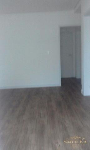 Apartamento à venda com 3 dormitórios em Jurerê, Florianópolis cod:8495 - Foto 5