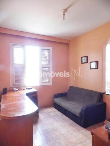 Apartamento para alugar com 3 dormitórios em Fátima, Fortaleza cod:778926 - Foto 4