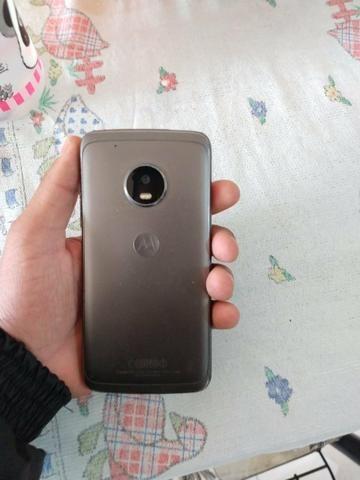 Moto G5 Plus - Foto 3