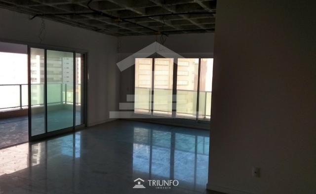 (ESN tr16623)Oportunidade Splendido 244m com 4 suites e 5 vagas Meireles - Foto 4