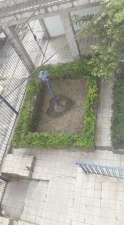 Casa à venda com 4 dormitórios em Belenzinho, São paulo cod:AC052 - Foto 2