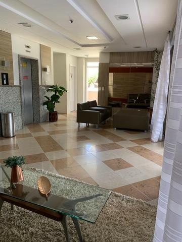 Cocó, 89 m2, 3 Quartos, 1 Suíte, 2 Vagas, Rua Dr. Gilberto Studart - Foto 11