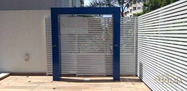 Apartamento à venda com 2 dormitórios em Canasvieiras, Florianópolis cod:9369 - Foto 7