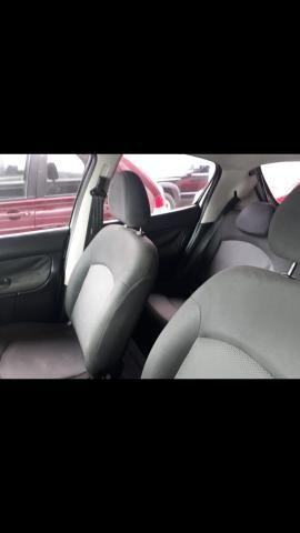 Peugeot 207 1.4 completo novíssimo - Foto 5