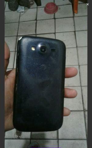Pra vender rápido celular