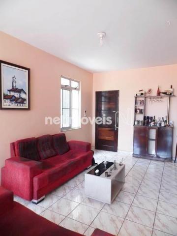 Apartamento para alugar com 3 dormitórios em Fátima, Fortaleza cod:778926 - Foto 2