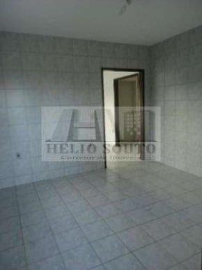 Aluguel Casa 3 Quartos 96 m² R$ 1.300/Mês - Foto 4