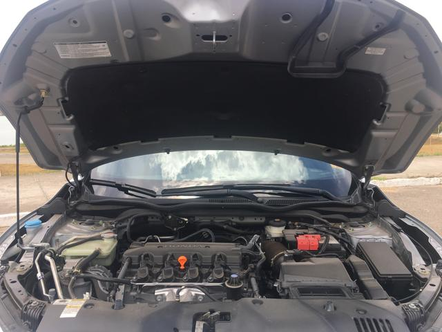 Vendo Honda Civic EX 2018 / 2018 AUT 2.0 - Foto 11