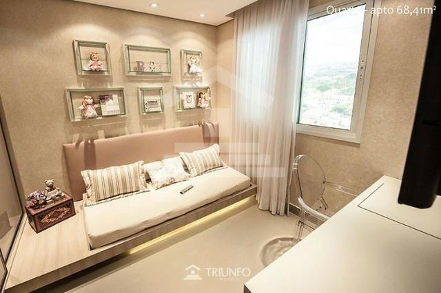 (EXR) Valor promocional! Apartamento à venda no Bairro de Fátima de 48m² [TR15103] - Foto 5
