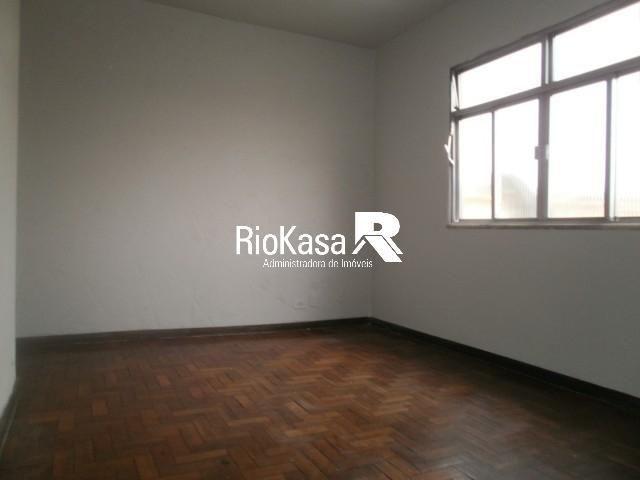 Apartamento - PAVUNA - R$ 400,00 - Foto 4