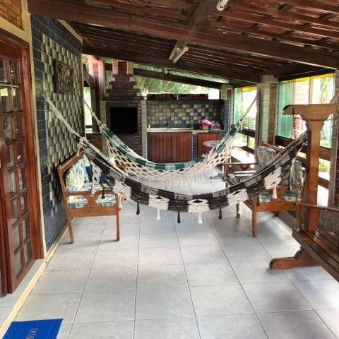 Gravatá - Aconchegante casa - Foto 7