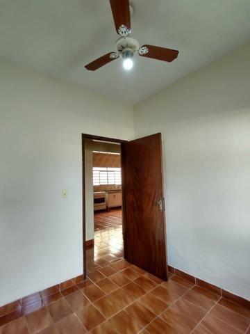 Excelente casa 3 dormitórios - Foto 13