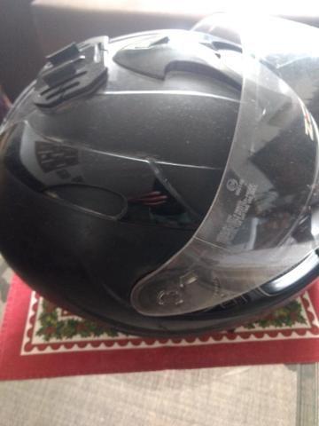 Capacete para motoqueiro - Foto 2