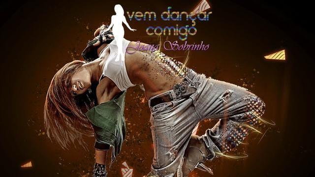 Vem Dançar Comigo! Método Revolucionário de Aprendizado - Foto 2