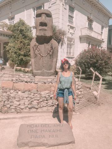Passeios no Chile - Foto 6