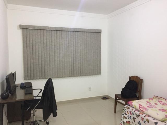 Vicente Pires R$ 399 Mil Excelente Localização Ótima Casa Ac Carro - Foto 9