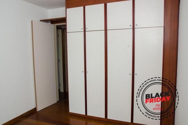 Apartamento - Recreio dos Bandeirantes - R$ 2.100,00 - Foto 16