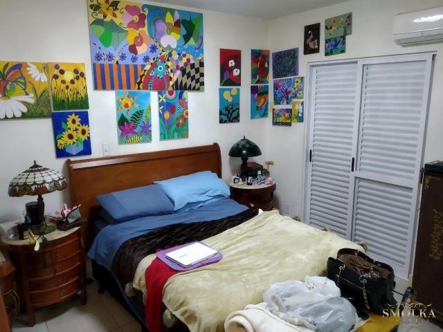 Apartamento à venda com 3 dormitórios em Campeche, Florianopolis cod:9986 - Foto 12