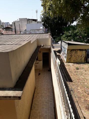 Vendo lote 350 m2 com quatro moradias projeção quatro vezes próximo ao centro Taguatinga - Foto 20