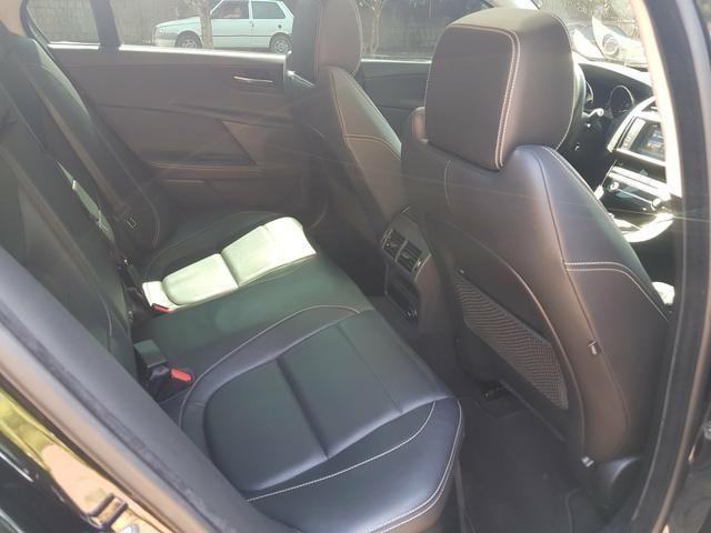 Jaguar XE R-Sport - Foto 7