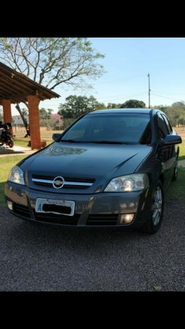 Astra Sedan Advantage 2008/2009. - Foto 9
