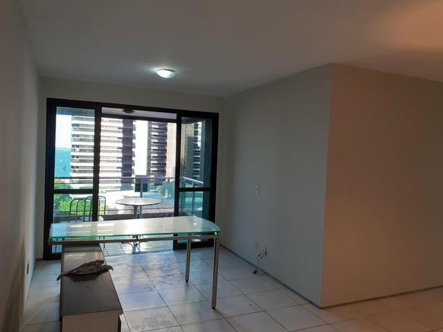 Apartamento Ed. Solarium - Meireles - Foto 2
