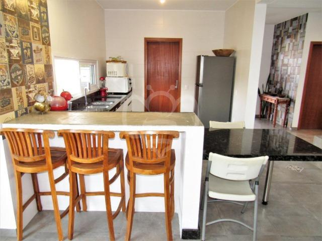 Casa 3 dormitórios individual no Bairro Campeche - Foto 7