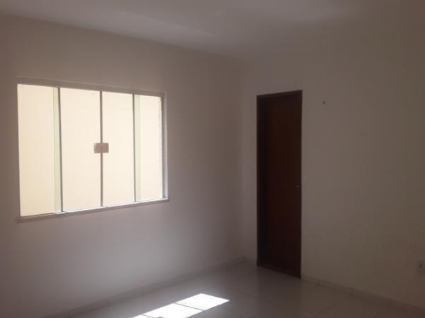 Alugo casa no Boa Vista, próximo a arena castelão, em Fortaleza - CE - Foto 5
