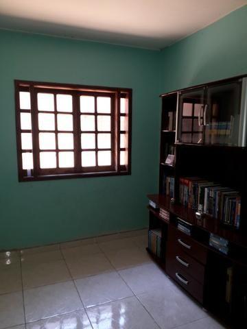 Vendo lote 350 m2 com quatro moradias projeção quatro vezes próximo ao centro Taguatinga - Foto 19