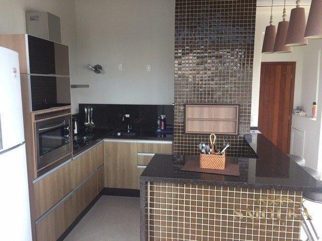 Apartamento à venda com 3 dormitórios em Jurerê, Florianópolis cod:9635 - Foto 3