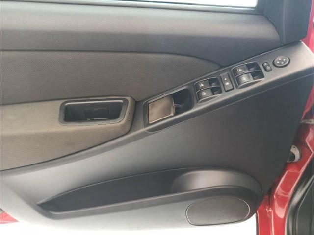 Fiat Idea Adventure LOCKER 1.8 mpi Flex 5p** Único Dono ** - Foto 10