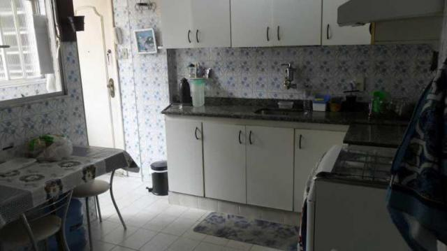 Apartamento - ANDARAI - R$ 400.000,00 - Foto 10