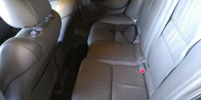 Honda Civic EXS 2009 (somente venda) - Foto 4