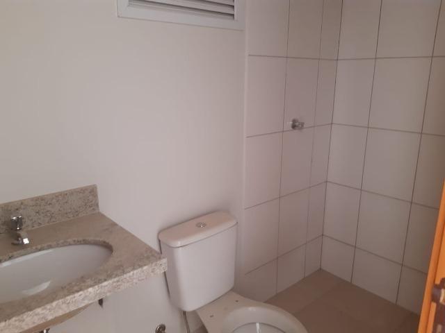Apartamento 2 e 3 quartos - entrada em 60x - Ao lado do buriti shopping - Foto 10