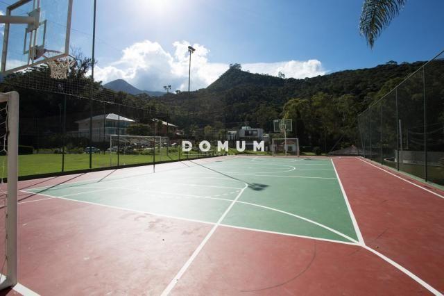 Terreno à venda, 826 m² - parque do imbui - teresópolis/rj - Foto 12