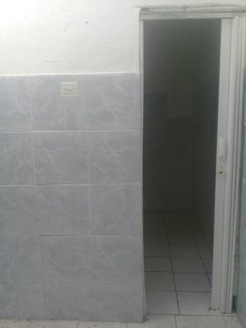 Vendo 2 casas - Foto 8