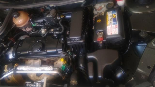 Peugeot 207 11/12 - Foto 2
