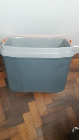 Cooler zerado - Foto 5