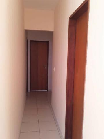 Alugo casa no Boa Vista, próximo a arena castelão, em Fortaleza - CE - Foto 13