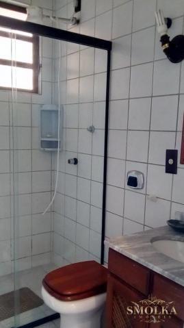 Apartamento à venda com 3 dormitórios em Ingleses, Florianópolis cod:9027 - Foto 15