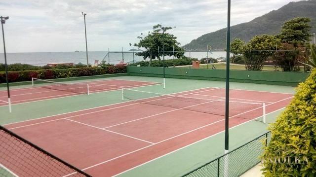 Apartamento à venda com 2 dormitórios em Praia brava, Florianópolis cod:9436 - Foto 7