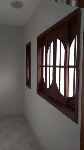 Casa 3 quartos no Centroi de Itaboraí Próximo ao Colégio Adventista !! - Foto 7