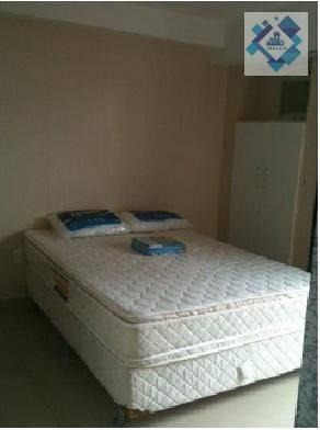 Apartamento com 1 dormitório à venda, 44 m² por R$ 270.000,00 - Mucuripe - Fortaleza/CE - Foto 4