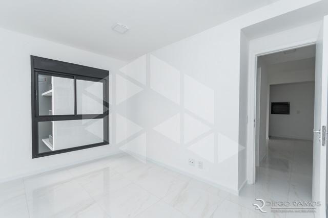 Apartamento para alugar com 2 dormitórios em , cod:I-023168 - Foto 5