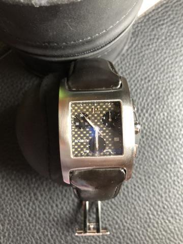 Relógio H Stern Form - Foto 4