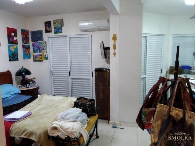 Apartamento à venda com 3 dormitórios em Campeche, Florianopolis cod:9986 - Foto 14