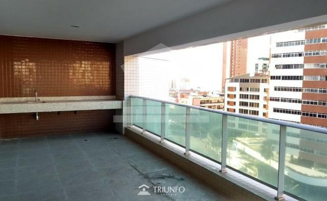 (ESN tr16623)Oportunidade Splendido 244m com 4 suites e 5 vagas Meireles - Foto 10