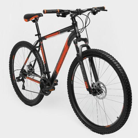 Bicicleta ARO 29'